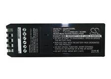 High Quality Battery for Fluke 744 Calibrator Premium Cell