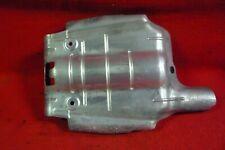 Protection Cover Para Chaleur Silencieux Tuyau D'Échappement Suzuki GSR 600