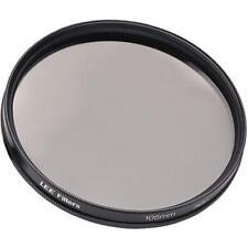 Lee Circular Polarizador 105 mm filtro de vidrio giratoria
