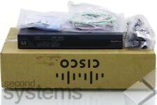 NEUF - Cisco 888EA multi mode 4 Paire G.SHDSL Routeur P - C888EA-K9
