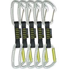 EDELRID Express-set MODELL Slash Wire