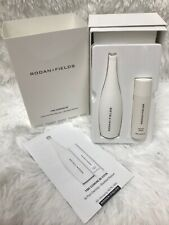 Rodan and + Fields PORE CLEANSING MD System Blackhead Removal - Brand New