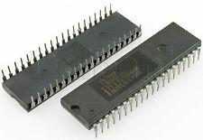 UPD8749H Original New Intel Integrated Circuit P8749H