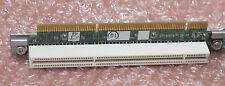 HP 305442-001 Proliant DL360 G3 PCI-X Scheda Riser Board