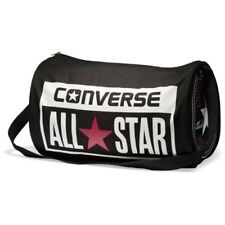 2522ec40fb8b Converse Bags for Men