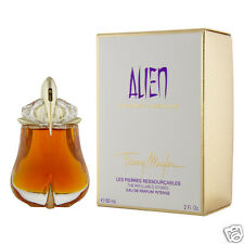 Thierry Mugler Alien Essence Absolue Eau De Parfum nachfüllbar 60 ml (woman)