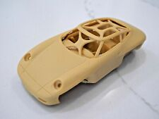 1/43 KIT Starter 522 Porsche Panamericana Francfort 89 Bosica BBR AMR GTO