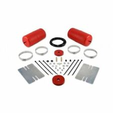 Air Lift 60769 1000 Rear Air Spring Kit, Except Factory Auto-Leveling Option
