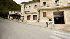 1 Woche Kultur und Wandern in Umbrien, Hotel Roccaporena 3* in Cascia, mit HP