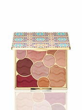 Tarte Buried Treasure Eyeshadow Palette Make Up Gift UK