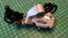 SHIMANO DEORE LX RD-M570 REAR DERAILLEUR 9 SPEED, LONG CAGE
