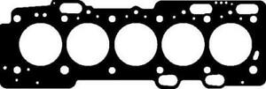 HEAD GASKET  ELRING 131.192 FIT TO VOLVO S80/V70 XC70 30731263