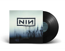 PB ROCK-WITH TEETH (EX/2LP) (UK IMPORT) VINYL LP NEW
