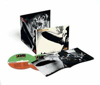 Led Zeppelin Deluxe Edition - Led Zeppelin 2 CD Set Sealed ! New !