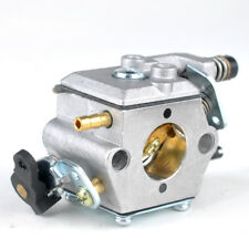 Carburetor Carb For Husqvarna 55 51 Chainsaw Walbro WT-170-1 Replace 503281504