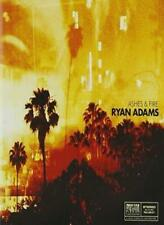 Ashes & Fire By Ryan Adams.