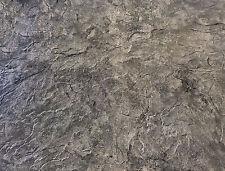 Pennsylvannia Slate Seamless Skin Concrete Stamp Set  - Large 4 pc.