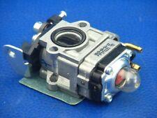Original Vergaser aus BullPower MF-5203 Motorsense