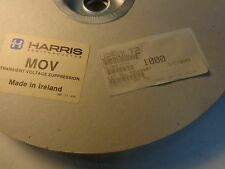 Harris V250LT2 MOV Transient Voltage Suppression Metal Oxide Varistor (1000Pcs)