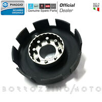 PINASCO RACING BULL CLUTCH KIT EMBRAYAGE COMPLET 12 RESSORTS VESPA PX200