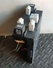VW PASSAT 3C B6, 1.9 TDI BODY CONVENIENCE COMFORT CONTROL MODULE  3C8937049D