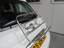 Fiat 500 2007-2015 Luggage Rack New