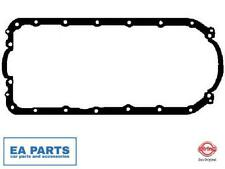 GASKET, WET SUMP FOR FORD MAZDA ELRING 916.261