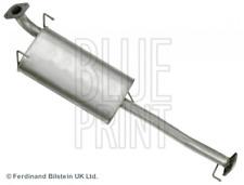 Mittelschalldämpfer BLUE PRINT ADT36009 für TOYOTA