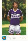 Tibor Nyilasi Ungarn Magyarorszag FK Austria Memphis Wien Ferencvaros Budapest
