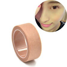 1 Roll Invisible Double Eyelid Tape Sticker Single-Sided Adhesive Makeup Beauty