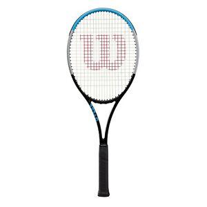 Wilson Ultra Pro V3.0 Tennis Racquet, 4 3/8 Grip - BRAND NEW