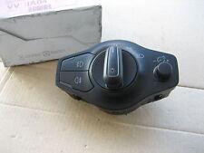 Nuevo Genuino Audi A4 Faro Luz Interruptor 8K0941531PV10 8 K 0941531 arwep