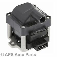 Lemark Seat Cordoba Ibiza 1.0 1.4 1.6 1.8 2.0 Inca 1.4 1.6 Ignition Coil Pack