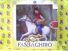 FANTAGHIRO' A CAVALLO NUOVA E SIGILLATA DEL 1999