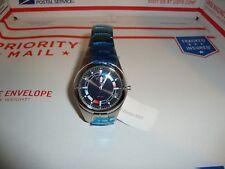 Oxy Ctz-9104 Wr100 Citizen Quartz Men's Watch
