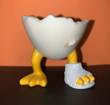 Casablanca Speed & Friends GIPSY Egg Cup Holder