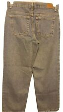 Canyon river blues Boys jeans size 29 Husky 31 X 26 Classic Fit straight Legs