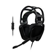 Razer RZ04-00590100-R3U1 Tiamat Expert 2.2 Stereo Gaming Headset Sealed NEW