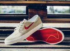 Nike Men's SB Stefan Janoski Athletic Sneakers Shoes Multiple Sizes