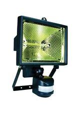 Floating Plastic 1 Light Outdoor Floodlights & Spotlights
