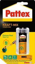 Pattex Kraft-Mix Power-Mix Extre...