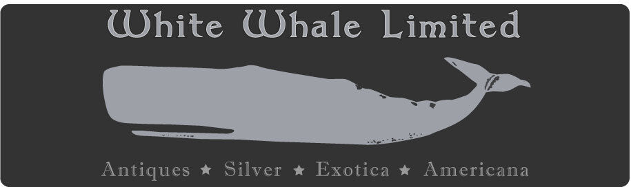 White Whale Limited