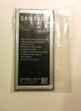 New Original Samsung Galaxy S5 SM-G900A/T/P S5 Active SM-G870A Battery 2800mAh