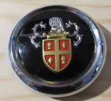 Austin 1800 Mk 1 Bonnet Badge NOS OEM Lucas suits '65-'69 models