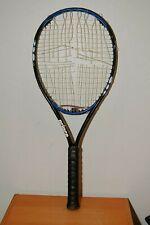 Prince O3 Shark Hybrid 110 Tennis Racket  4 3/8 Grip