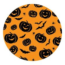 Halloween Phone Grip DECAL