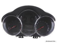 Chevrolet Cruze SW (J308) 2.0 TD Tacho Tachometer 95079989