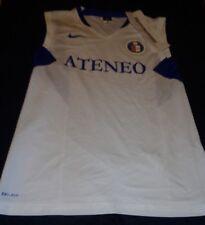 NIKE DRI-FIT Ateneo La Salle Basketball JERSEY SHIRT ADULT XL PHILIPPINES