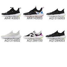 Nike Free RN 5.0 V Run Men / Women Wmns / Kids GS Running Shoes Sneaker Pick 1