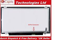 "14"" N140HCE-EAA  FHD 30Pin LED LCD Screen For ThinkPad X1 Carbon 3rd Generation"
